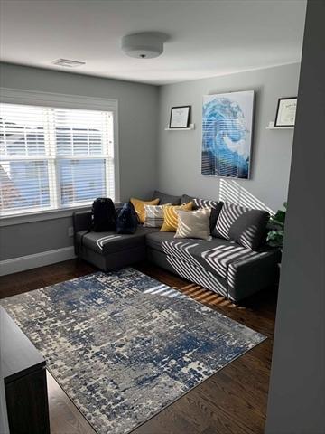 69 Tedford Avenue Revere MA 02151