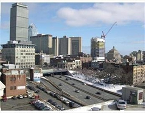 390 Commonwealth, Boston, MA Image 34