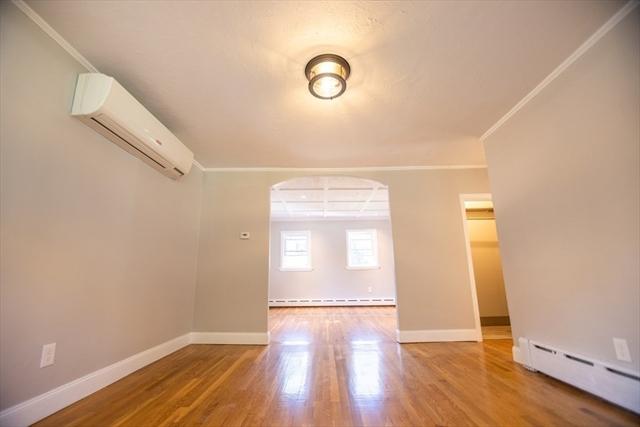 43 South Street Holbrook MA 2343