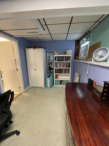 517 Beech Street Rockland MA 2370