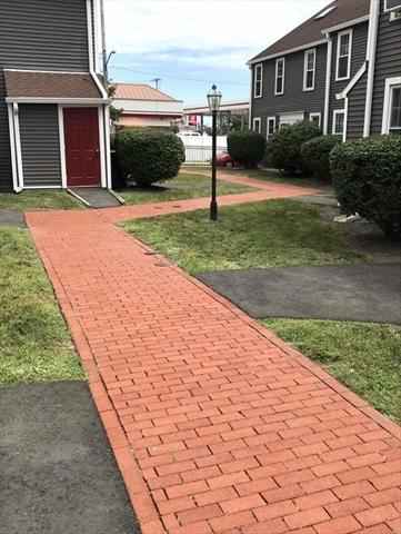 37 Wenlock Road Boston MA 02122