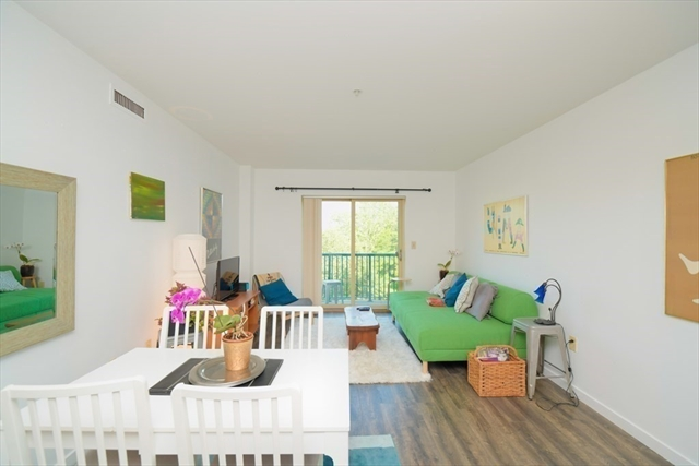 175 Cottage Street Chelsea MA 02150