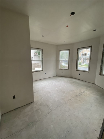 52 Garfield Avenue Medford MA 02155