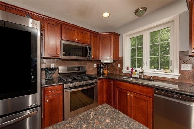 215 Auburn Street Bridgewater MA 2324