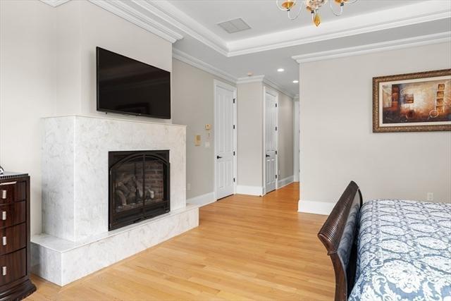 20 Carlson Avenue Newton MA 02459