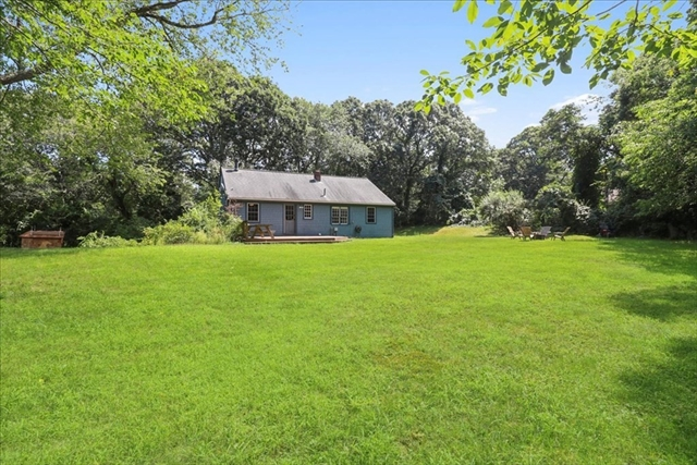 475 Willow Street Barnstable MA 02668