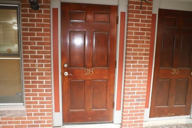 28 Mattoon Street Springfield MA 01105