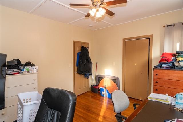 338 Western Avenue Lynn MA 1905