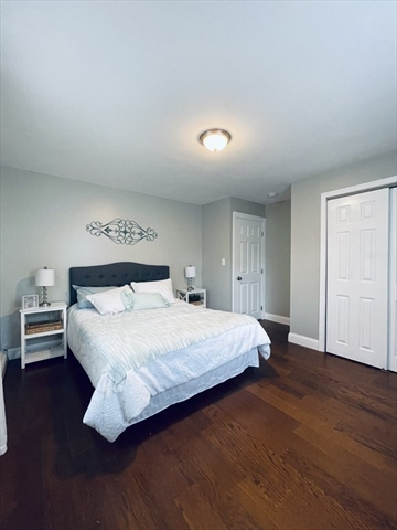 315 Hixville Road Dartmouth MA 02747