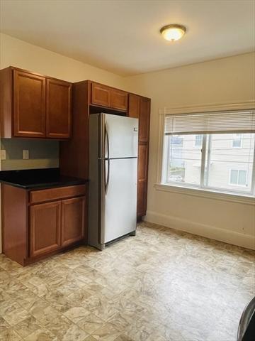 44 Hillside Avenue Malden MA 02148