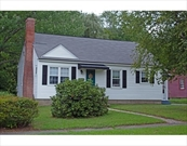 <small>77 Lincoln St.</small><br>Greenfield