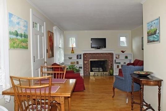 77 Lincoln Street, Greenfield, MA: $250,000