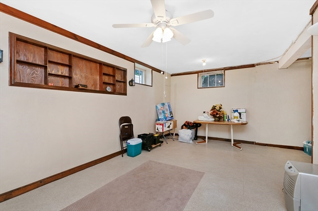 23 Winslow Avenue Medford MA 2155