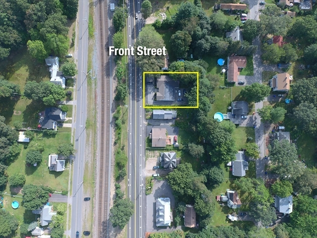 73 Front Street Shirley MA 01464
