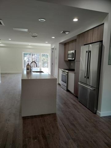 127 Hyde Park Avenue Boston MA 02130