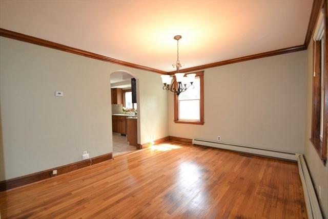 428 Parker Street Newton MA 02459