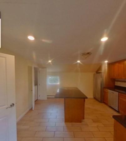 272 Nevada Street Newton MA 02460