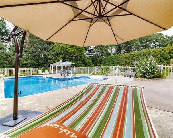 42 Rachael Terrace Westfield MA 01085