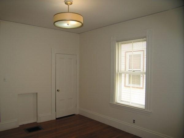 7 Lester Place Boston MA 02130