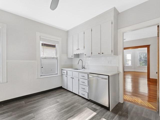35 Whitten Street Boston MA 02122