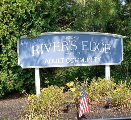 84 Crystal Water Drive East Bridgewater MA 02333