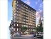 29 Commonwealth Avenue 9 Boston MA 02116   MLS 72888055