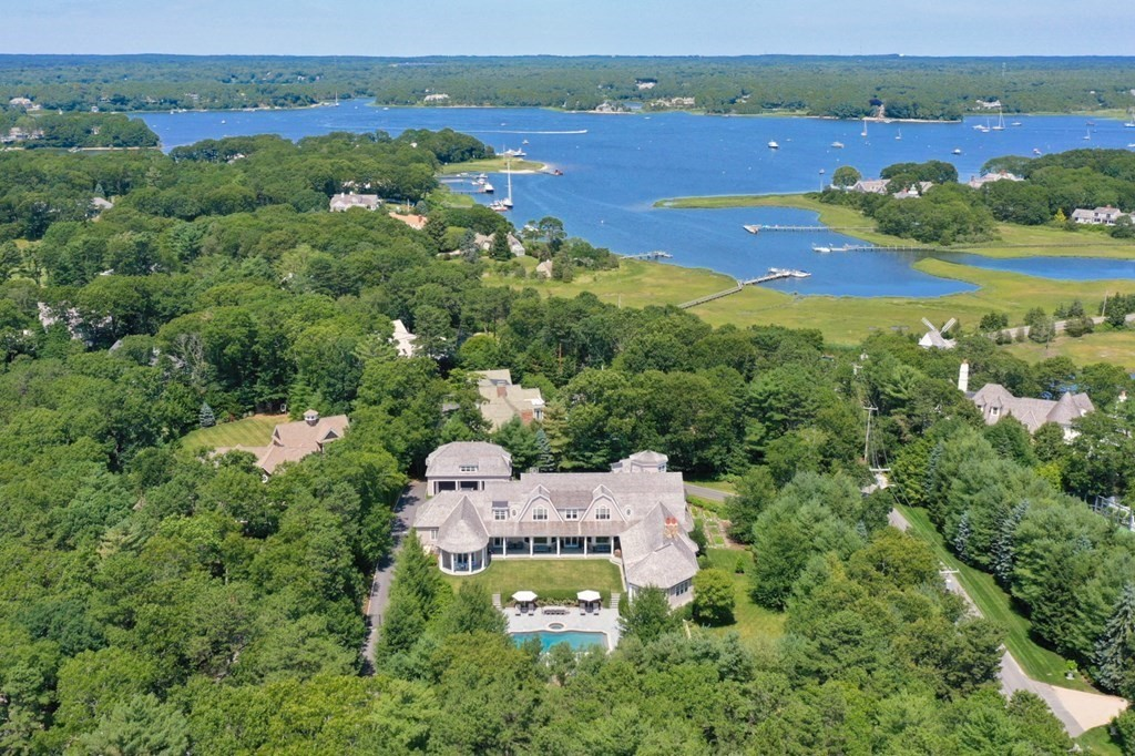 Photo of 48 Oyster Way Barnstable MA 02655