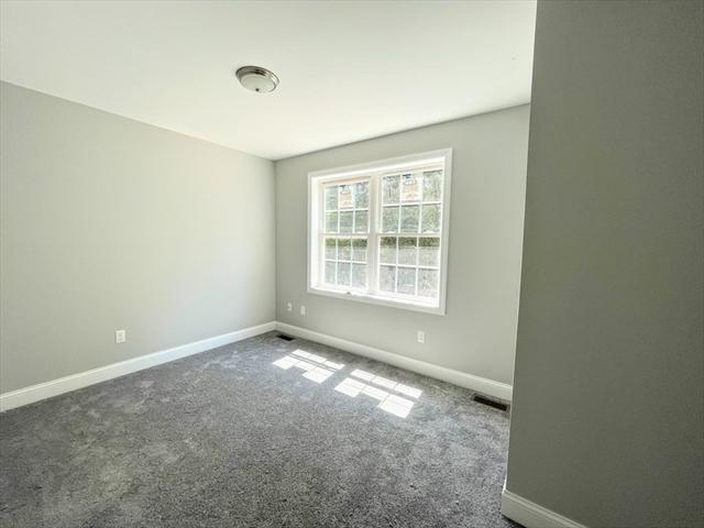 92 Pine Avenue Ashburnham MA 01430