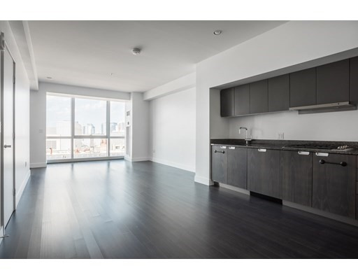 1 Bed, 1 Bath home in Boston for $1,025,000
