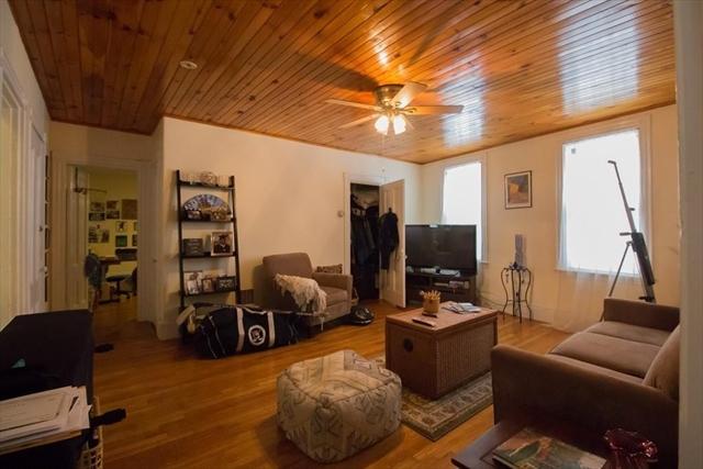 234 Cypress Street Brookline MA 02445
