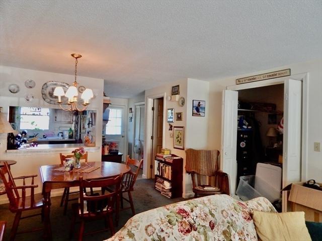 728 Auburn Street Whitman MA 2382
