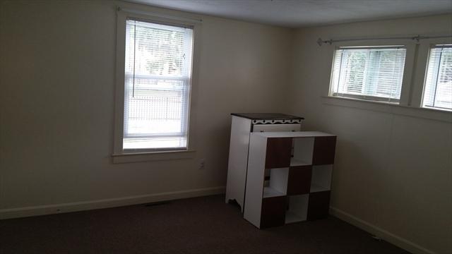 128 Centre Avenue Rockland MA 02370