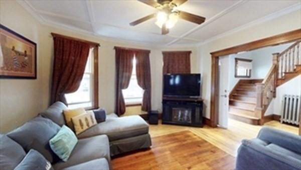 15 Fenton Avenue Lynn MA 01905