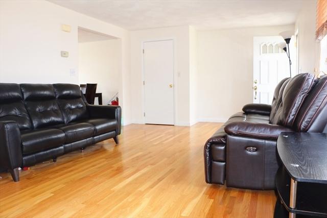 193 River Street Waltham MA 02453