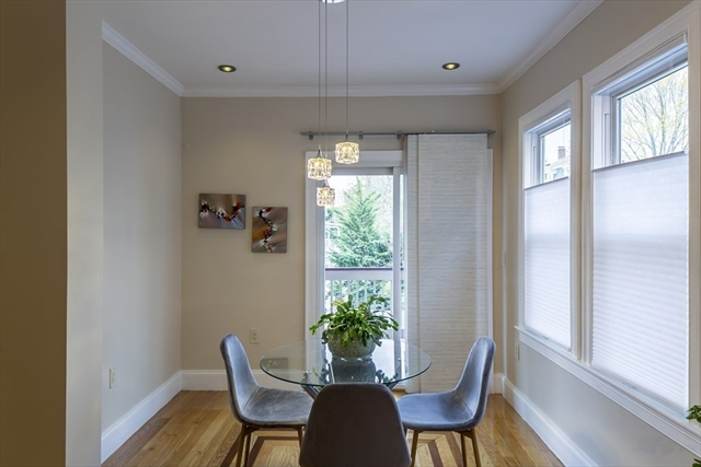 188 Boston Street Boston MA 02125