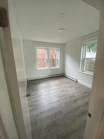 8 Kenwood Street Boston MA 02124