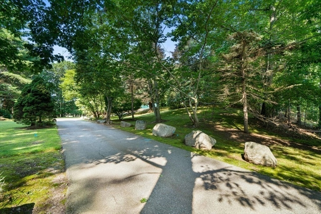 225 Winter St, Weston, MA, 02493,  Home For Sale