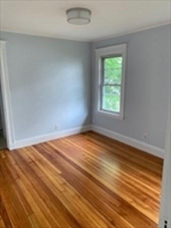 23 Iona Street Boston MA 02131