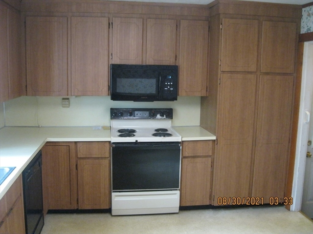 160 North Washington Street Norton MA 02766