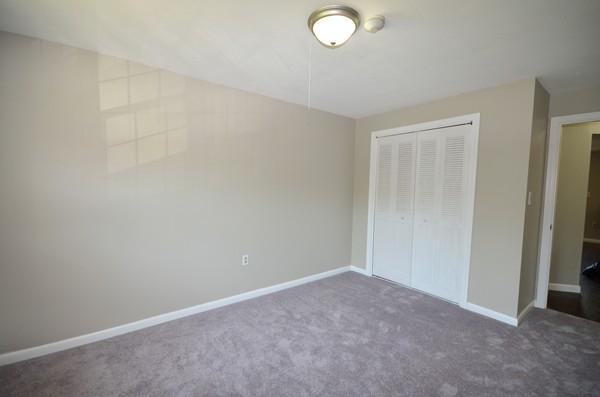 25 Farrwood Avenue North Andover MA 01845