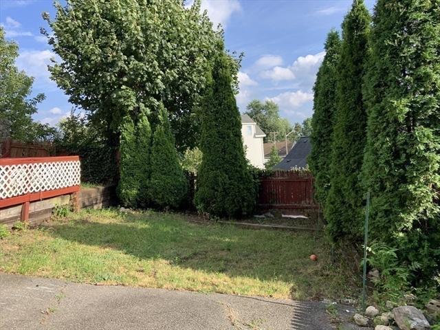 15 Shillington Avenue Lynn MA 01905