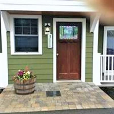 153 Sumner Street Quincy MA 02169