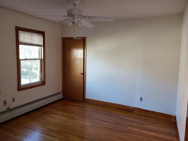19 Sixth Street Medford MA 02155