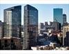 1 Franklin St 2712 Boston MA 02110   MLS 72888299