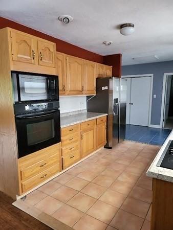 154-R N Washington Street Norton MA 02766