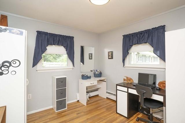 68 Walnut Street West Bridgewater MA 02379