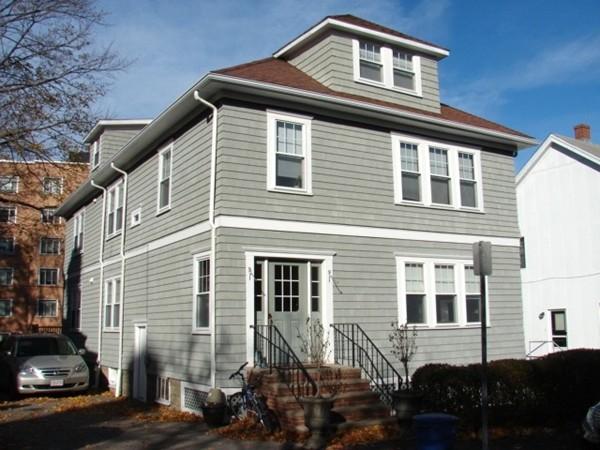 9 Academy Street Arlington MA 02476