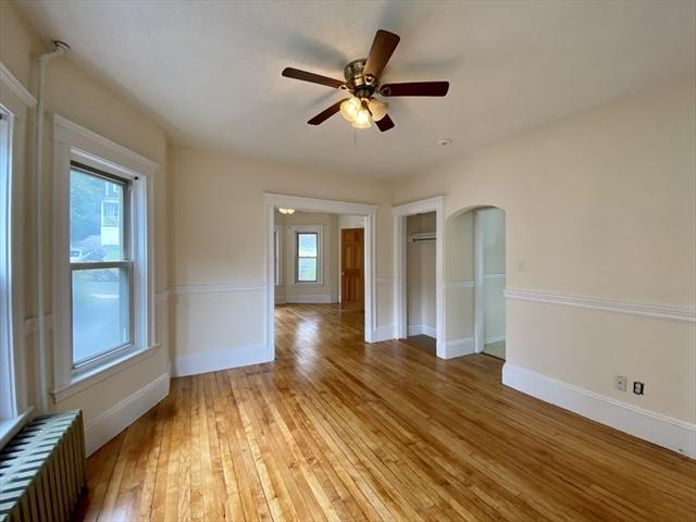 61 Fairview Avenue Malden MA 02148
