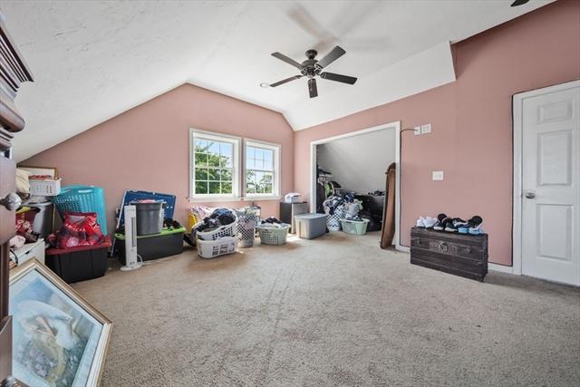 31 Littlefield Street Quincy MA 2169