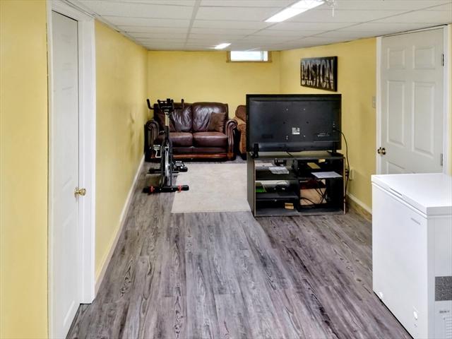 22 Fisher Street North Attleboro MA 02760
